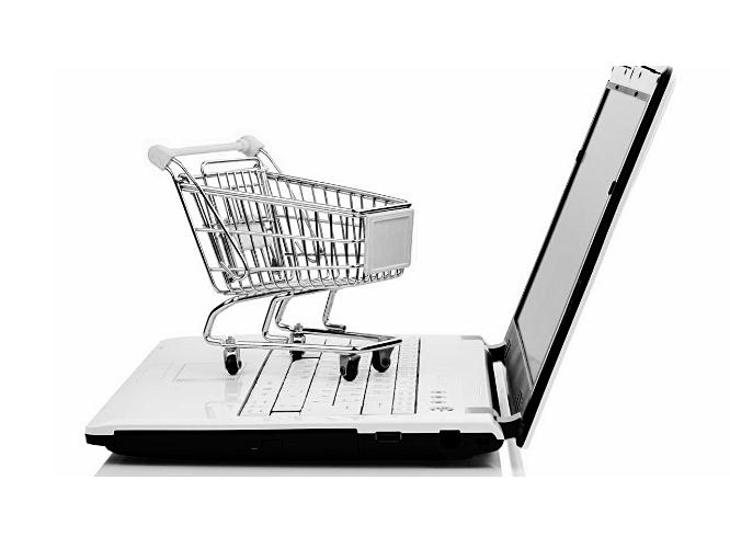 web/winkel/bedrijven
